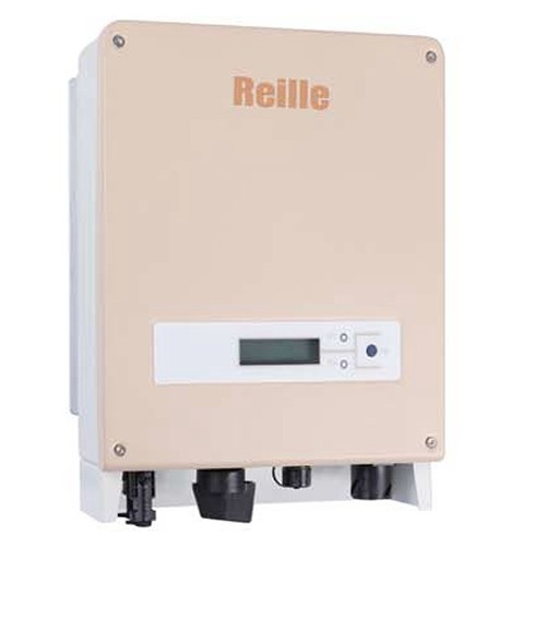 On grid inverter 36k~60k