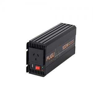 Power frequent inverter - 150w-4000w